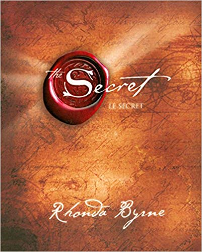 le secret-livre-wildfork