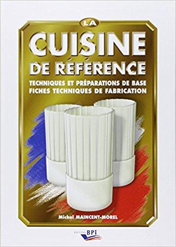 la cuisine de référence wild fork.jpg