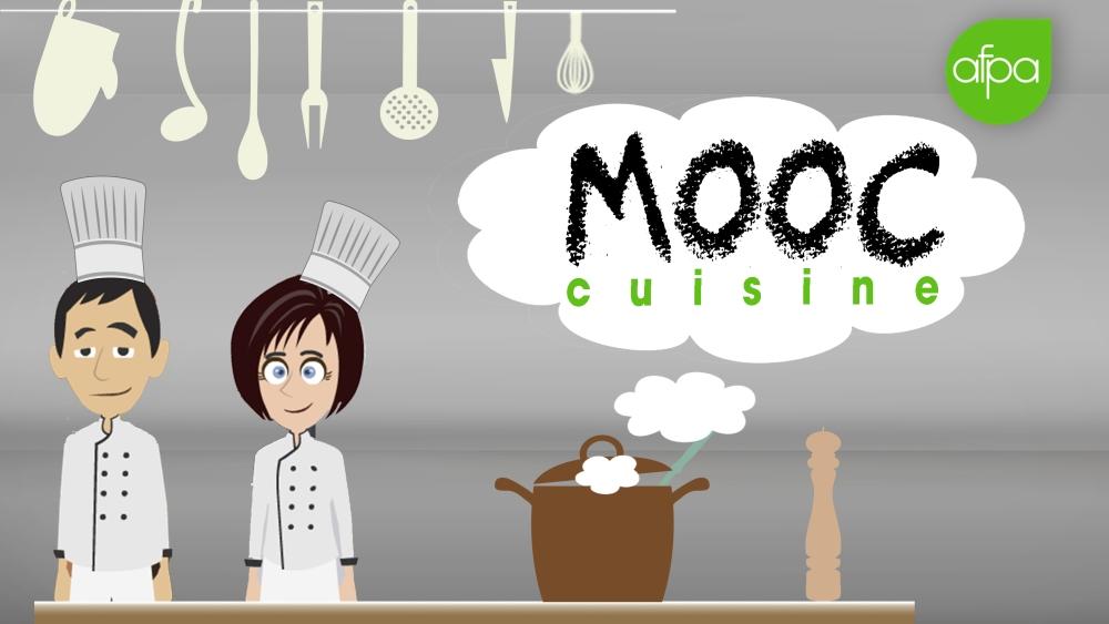 Mooc cuisine.jpg