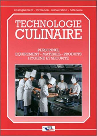 technologie culinaire cap cuisine wild fork.jpg